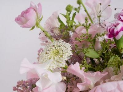 The best florists in Hong Kong for the perfect bouquet of flowers