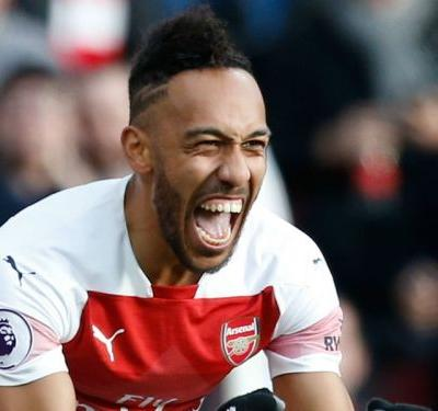 Arsenal vs Fulham: TV channel, live stream, squad news & preview