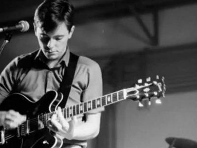 Watch New Order Perform 'Ceremony' In Rare Footage From 1981