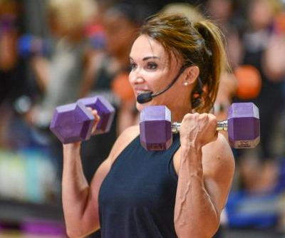 How Many Americans Strength Train? The News is Worse Than You Think!