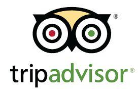 Bali ranks first among world's best destinations in TripAdvisor page
