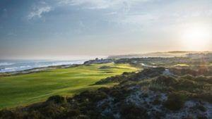 Praia D'El Rey Marriott Golf & Beach Resort taking its luxury golf customer experience to new level