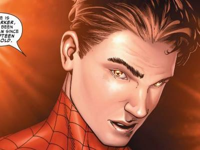 Spider-Man's Secret Identity Is His REAL Superpower | Screen Rant