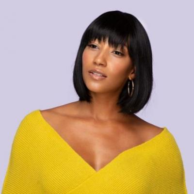 The Best Glueless Wigs for a Get Up and Go Routine