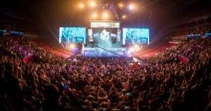 Victoria expects to generate $25 million tourism revenue from esport