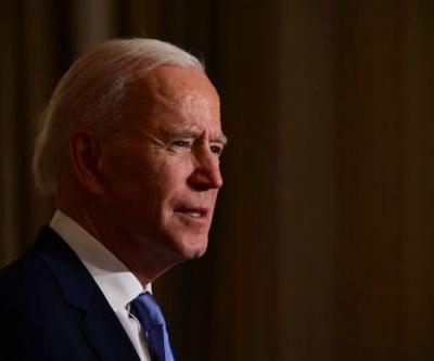 Biden to deliver remarks on combating spread of COVID-19