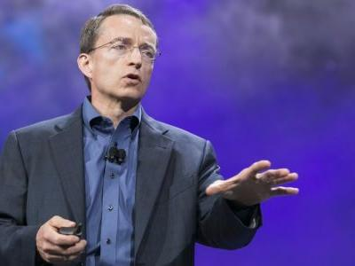 VMware CEO Pat Gelsinger says he's not interested in the Intel CEO job, and his boss Michael Dell seems glad to hear it - but there could be more going on beneath the surface
