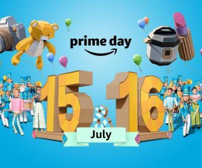 Amazon Prime Day 2019: The best tech, electronics, PC, and mobile deals