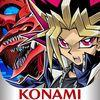 'Yu-Gi-Oh! Duel Links' Celebrates Its Second Anniversary with Various Free in Game Items and Exclusive Rewards