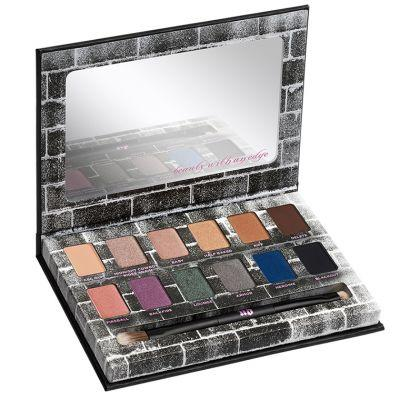 Urban Decay Nocturnal Collection for Spring 2017