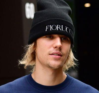 Justin Bieber Wants Trump To Free A$AP Rocky - & The Kids Being Held At The Border