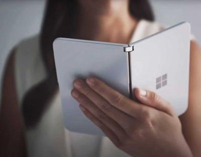 Microsoft Bolsters Its Android Expertise By Hiring Movial Employees
