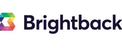 Brightback raises $11 million for automated subscription retention service