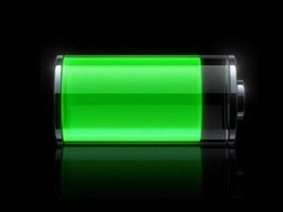 Apple fixed an annoying iPhone battery bug and didn't tell people for weeks