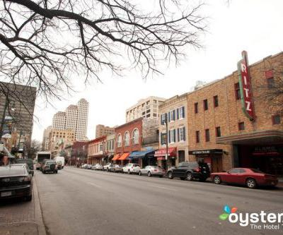 10 U.S. Cities Every Millennial Should Visit in Their 20s