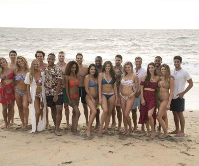 Don't Blink! Bachelor in Paradise Will Be Over Before You Know It
