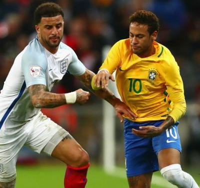 World Cup Betting: Take your free shot at £1 million with Coral this summer