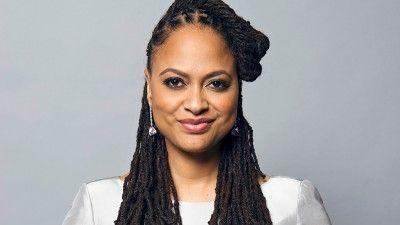 Ava DuVernay Pushes Back at Spielberg's Claims Over Netflix