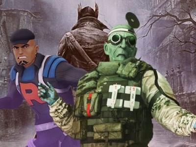 10 Best In-Game Events of 2019 | Game Rant