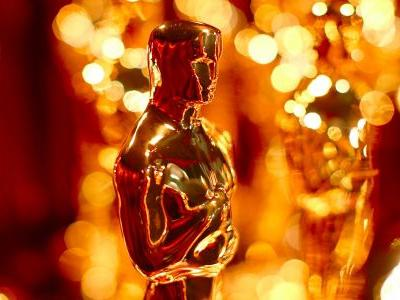 Next year's Oscars will include a category for best 'popular' movie, in its latest attempt to revive ratings