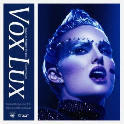 Stream The Vox Lux Soundtrack Featuring Scott Walker's Score And Natalie Portman Singing Sia
