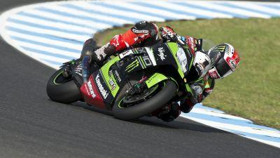 2017 World Superbike Season Preview: Part One