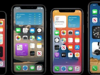 Annoying Bug Renders One Of iOS 14's Most Useful Features Useless