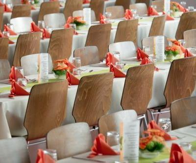 How Do You Become an Event Manager?