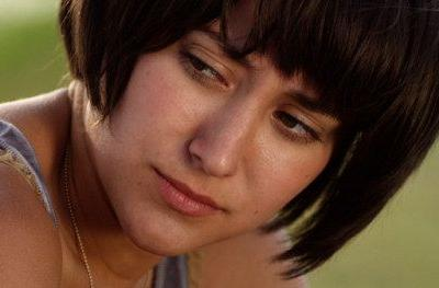 Zelda Williams, Daughter of Robin Williams, to Make Directorial