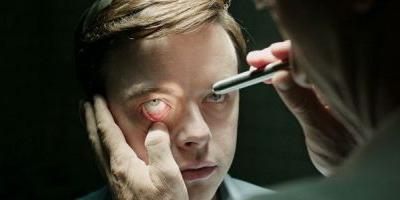 'A Cure for Wellness' Super Bowl Spot: Dane DeHaan May Never Leave Gore Verbinski's Horrifying Spa
