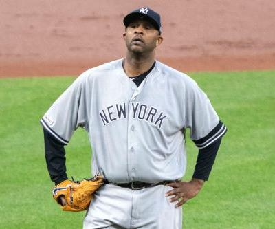 CC Sabathia pours his guts out one more time as IL awaits