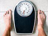 Adults who weigh themselves daily are more likely to shed the pounds or stay the same size