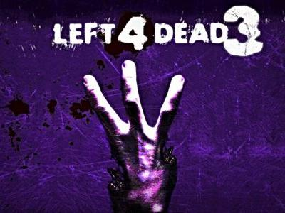 Everything We Know About Left 4 Dead 3
