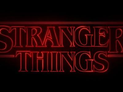 Telltale Games working on new title set in Netflix's Stranger Things universe