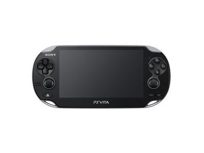 Sony Japan preparing to wind down PlayStation Vita console production
