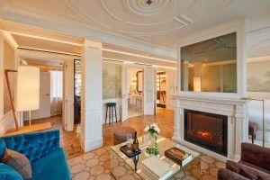 BLESS Collection Hotels unveils website opening reservation system for BLESS Hotel Madrid