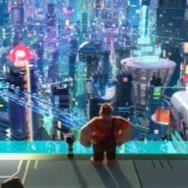 New 'Wreck-It Ralph 2' Trailer Features the Disney Princesses; Here's Everything We Know