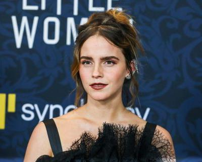 Emma Watson's Dating History Includes Actors, Athletes, Tech Entrepreneurs and More!