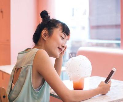 If You're On Dating Apps But Not Into Casual Hookups, Here's What To Write On Your Profile