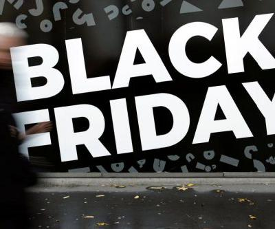 When does Black Friday end? Everywhere is different so watch out