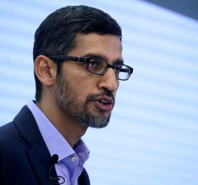 US senators just gave Google a grilling over its ad dominance - and gave us a glimpse at what an upcoming antitrust lawsuit might hold