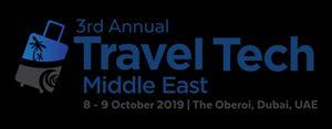 3rd Annual Travel Tech Middle East Congress to attract more innovative idea on digital trends