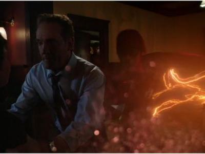 The Flash: The 10 Worst Things Eobard Thawne Has Done