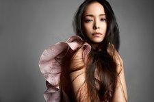 Namie Amuro Rules Hot Albums, Kenshi Yonezu Tops Hot 100 on Billboard Japan's 2018 Year-End Charts