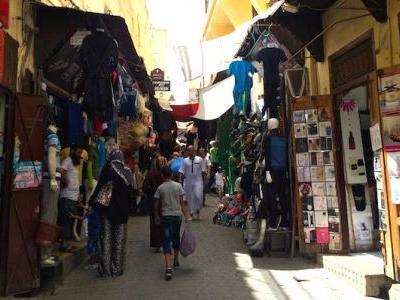 Is Morocco Safe? 9 Ways to Stay Safe During Your Visit