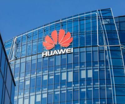 Huawei UK security concerns arise from aging software