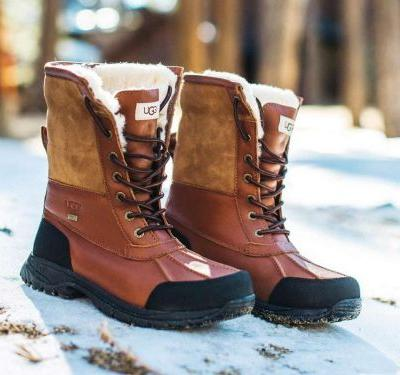 Nordstrom Rack is having a huge sale on UGG shoes right now - here are the best deals