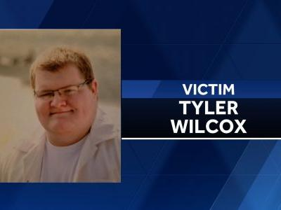 Authorities identify 19-year-old killed in two-car crash