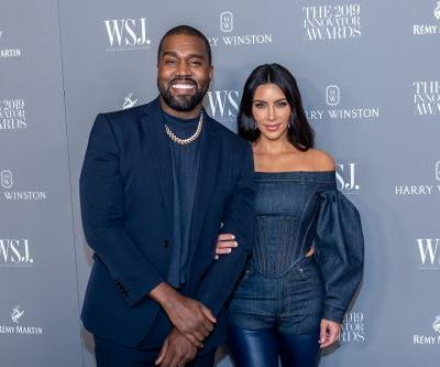 Here Are More Details On Kanye West's Opera Nebuchadnezzar