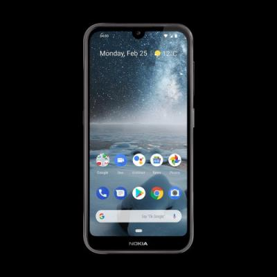 *Updated* Nokia 4.2 getting Android 11 update in more Wave 1 market including Germany, report users